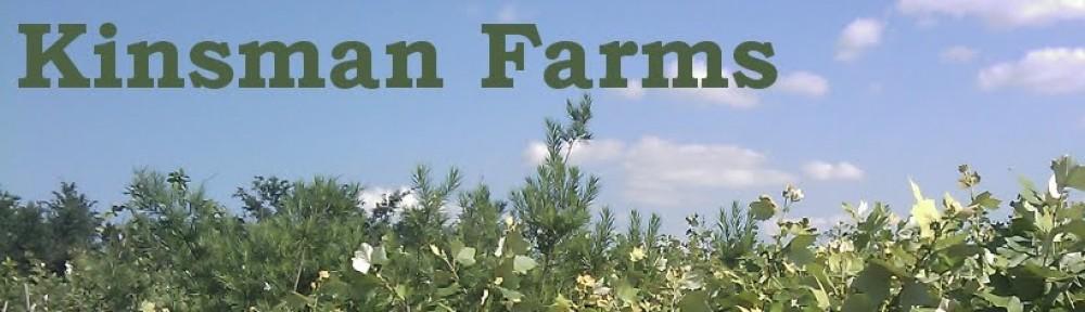 Kinsman Farms